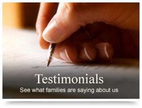 Testimonials, Reviews